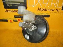 Главный тормозной цилиндр TOYOTA PROBOX NCP50V 2NZ-FE Фото 2