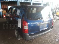 Рычаг Toyota Probox NCP50V 2NZ-FE Фото 5