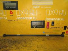 Тяга реактивная Toyota Probox NCP50V Фото 1
