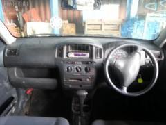 Блок управления климатконтроля Toyota Probox NCP50V 2NZFE Фото 7