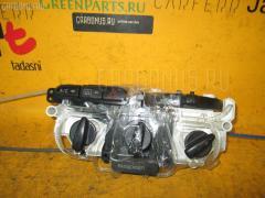 Блок управления климатконтроля Toyota Probox NCP50V 2NZFE Фото 1