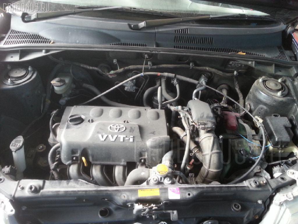 Мотор печки TOYOTA PROBOX NCP50V Фото 4