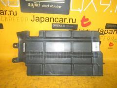 Защита бампера Toyota Probox NCP50V Фото 1