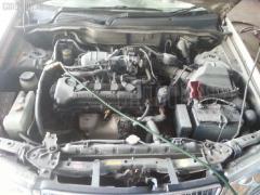 Балка под ДВС Nissan Bluebird sylphy QG10 QG18DE Фото 3