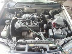 Мотор привода дворников Nissan Bluebird sylphy QG10 Фото 4