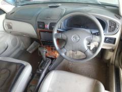 Мотор привода дворников Nissan Bluebird sylphy QG10 Фото 7
