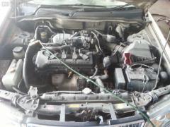 Крышка багажника Nissan Bluebird sylphy QG10 Фото 4