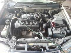 Консоль КПП Nissan Bluebird sylphy QG10 Фото 4