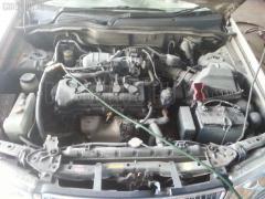 Кожух рулевой колонки Nissan Bluebird sylphy QG10 Фото 4