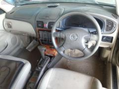 Кожух рулевой колонки Nissan Bluebird sylphy QG10 Фото 7