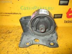 Подушка двигателя NISSAN BLUEBIRD SYLPHY QG10 QG18DE Фото 2
