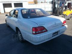 Дверь боковая Toyota Cresta JZX100 Фото 6