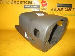 Кожух рулевой колонки Toyota Cresta JZX100 Фото 1