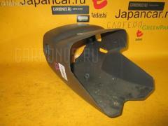 Кожух рулевой колонки Toyota Cresta JZX100 Фото 2