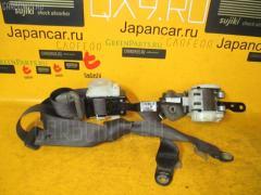 Ремень безопасности TOYOTA CRESTA JZX100 1JZ-GE Фото 1