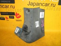 Брызговик Toyota Cresta JZX100 Фото 2