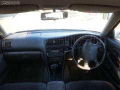 Подкрылок Toyota Cresta JZX100 1JZ-GE Фото 7