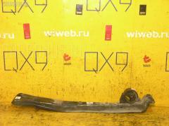 Балка под ДВС Nissan Sunny FB15 QG15DE Фото 1