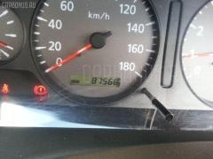 Бардачок Nissan Sunny FB15 Фото 8