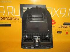 Бардачок Nissan Sunny FB15 Фото 1