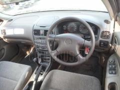 Поворотник к фаре Nissan Sunny FB15 Фото 7