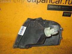 Поворотник к фаре Nissan Sunny FB15 Фото 2