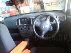 Амортизатор Toyota Probox NCP58G Фото 6