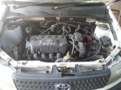 Стойка амортизатора Toyota Probox NCP58G 1NZ-FE Фото 4