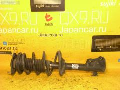 Стойка амортизатора Toyota Probox NCP58G 1NZ-FE Фото 1