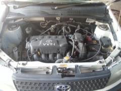 Глушитель Toyota Probox NCP58G 1NZ-FE Фото 3