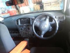 Ветровик Toyota Probox NCP58G Фото 9