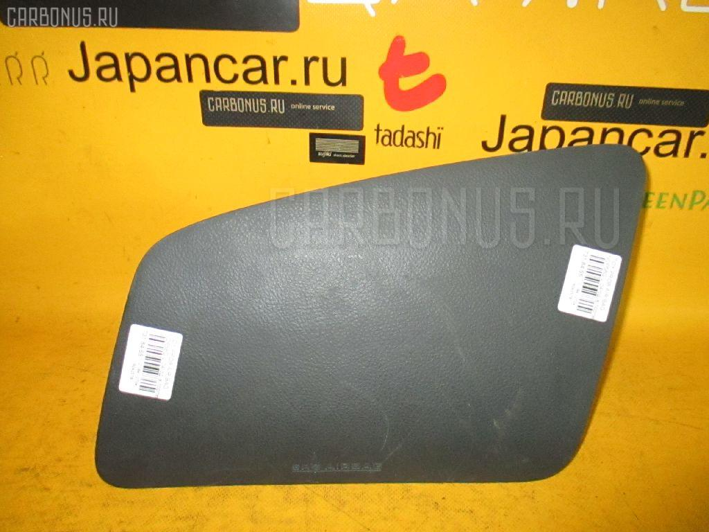 Air bag TOYOTA PROBOX NCP58G Фото 1