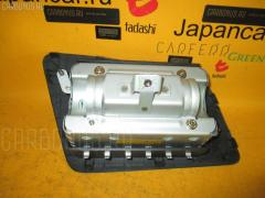 Air bag TOYOTA PROBOX NCP58G Фото 2