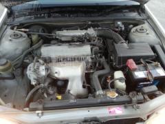 Лючок Toyota Camry SV43 Фото 4