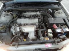 Обшивка багажника Toyota Camry SV43 Фото 4