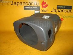 Кожух рулевой колонки Toyota Camry SV43 Фото 1