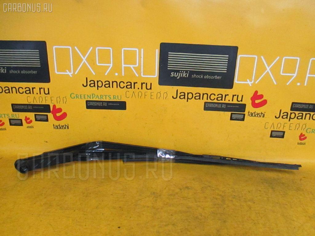 Держатель дворника Toyota Camry SV43 Фото 1