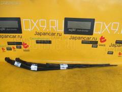 Держатель дворника Toyota Camry SV43 Фото 2