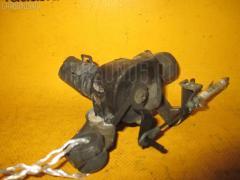 Клапан отопителя TOYOTA CAMRY SV43 3S-FE Фото 1
