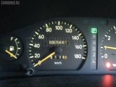 Шланг кондиционера Toyota Camry SV43 3S-FE Фото 7