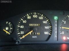 Подставка под аккумулятор Toyota Camry SV43 Фото 7