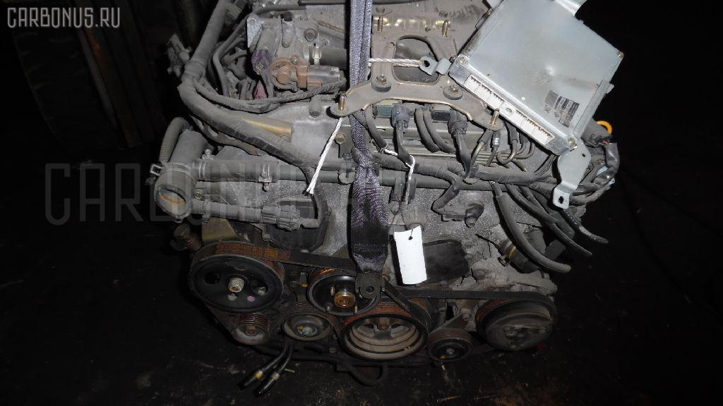 Двигатель Nissan Cedric MY33 VQ25DE Фото 1