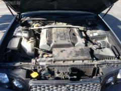 Двигатель Nissan Cedric MY33 VQ25DE Фото 6