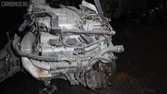 Двигатель Nissan Cedric MY33 VQ25DE Фото 2