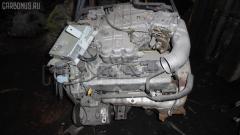 Двигатель Nissan Cedric MY33 VQ25DE Фото 3