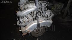 Двигатель Nissan Cedric MY33 VQ25DE Фото 4