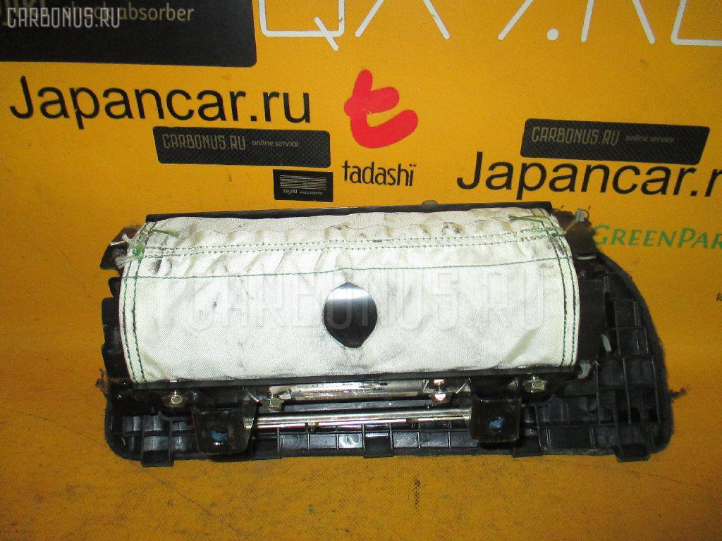 Air bag NISSAN CEDRIC MY33 Фото 2