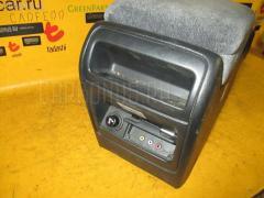 Бардачок Nissan Cedric MY33 Фото 2