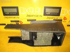 Бардачок Nissan Cedric MY33 Фото 3