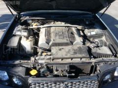 Бачок расширительный Nissan Cedric MY33 VQ25DE Фото 4